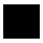 Carte Guadeloupe Noir Et Blanc.Www Jegravemaplaque Com Plaque De Boites Aux Lettres A 4